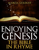 Enjoying Genesis: The Bible in Rhyme