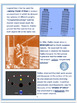 Galileo + Assessment