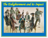 The Enlightenment and its Impact - An Overview + Assessments