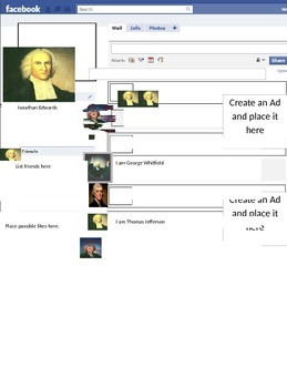 Enlightenment Facebook Conversation