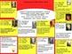 Enlightenment Philosopher Flipbook and Quotations Activity
