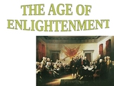 Enlightenment Power Point