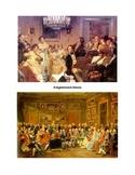 Enlightenment - Scientific Revolution Unit