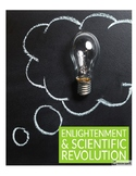 Enlightenment and Scientific Revolution Unit