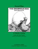 Enormous Egg - Novel-Ties Study Guide