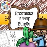 Enormous Turnip Activity Bundle