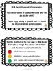 Social Skills: Talking too much