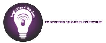 Enriching pupils' experience of enterprise education