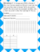 Enrichment Activities Real World Use of Equations, Graphs,