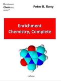 Enrichment Chemistry, COMPLETE