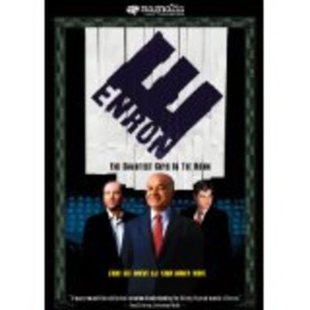 Enron: The Smartest Guys in the Room viewing guide