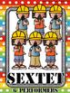 Ensemble Posters Construction Theme