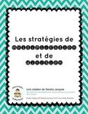 Ensemble stratégies de multiplication et de division