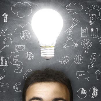 Enterprise & Innovation ENT1010 | Alberta, Canada Focused