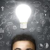 Enterprise & Innovation High School / Course 1 - Challenge