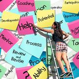 Enterprise & Innovation High School / Course 3 - Expanding