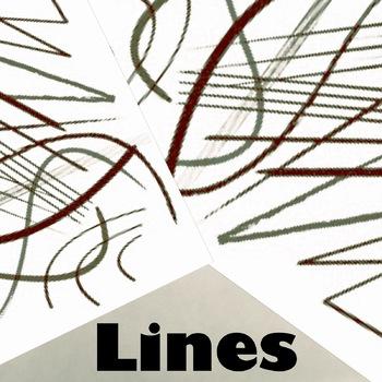Lines Unit Bundle