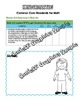 Go Math Common Core Lesson Plans K Kindergarten Entire Yea