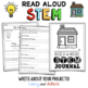 Entire Year of Read Aloud STEM Challenges and Read Aloud STEAM Activities Bundle