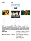 Entre nos- Complete COMPREHENSIBLE film guide