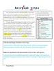 Entrence Edit- Truman Doctrine