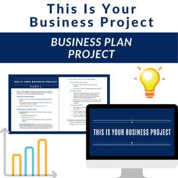 Entrepreneurship: This Is Your Business: Complete Business