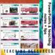 Entrepreneurship Unit Activities & Project - Incubators & Accelerators #2