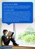 Entrepreneurship for Young Minds - Vol 1