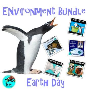 Environment Bundle