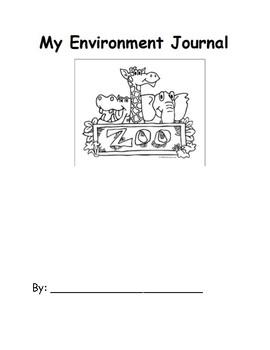 Environment Journal