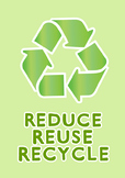 Environment Poster