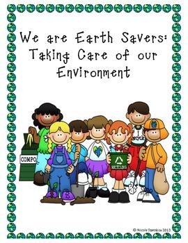 Environment Unit