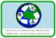 Environment book - reduce, reuse and recycle (Focusing on reduce)