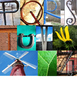 Environmental ABC Chart