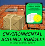 Environmental Bundle