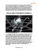 Environmental Ethics Simulation:  Population, Consumption,
