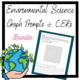 Environmental Graph Prompts Bundle & CERs, with differenti