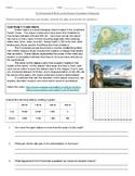Environmental Impacts on the Human Population - 6 Case Stu