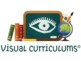 Ecosystems Lesson & Flashcards-task cards, study guide, 2017 update
