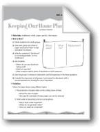 Environmental Issues (Ten-Minute Activities)