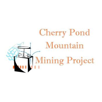 Environmental Mining Project