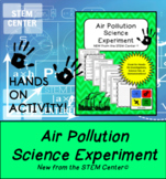 Environmental Science - Distance Learning Friendly