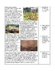 Environmental Science Notes - Introduction to Science and the Environment