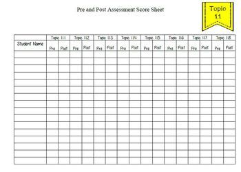 Envision 2.0 Grade 5 Topic 11 Convert Measurements