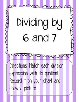 Envision 2.0 Math Centers Grade 3 Topic 4