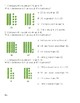 Envision 2.0 Math: First Grade: Topic 9: Quick Check
