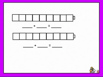 Envision Grade 1 Topic 1 Understanding Addition For Smartboard