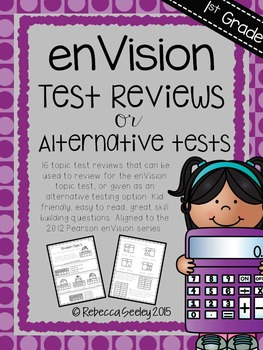 Crafty image pertaining to envision math workbook grade 5 printable