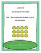 Envision Math 2.0 Focus Wall Topic 2 - 2nd Grade