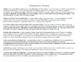 Updated Envision Math 2.0 Kindergarten Complete Volume 1 (Topics 1-8)